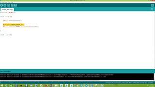 ESP32 Arduino: Holen Sie sich die MAC-Adresse des Soft-AP-Schnittstelle