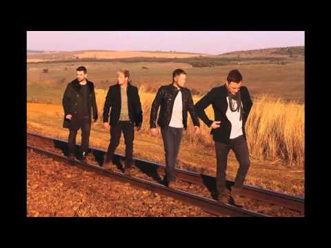 It's you - westlife