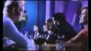 Документальный фильм 2015 Химия любви Тайна Любви, секрет любви