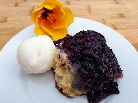 #85-gâteau-reversé-aux-bleuets-(cuit-au-bbq)