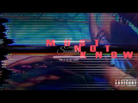 Soriano - Must Not Know