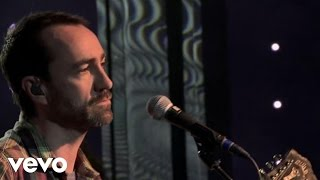 Repeat youtube video The Shins - Simple Song (Live at #VEVOSXSW 2012)