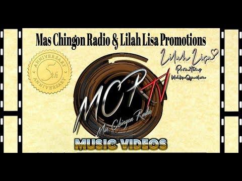 MCR TV Top 10 Tejano Music Video Countdown Ep. 5