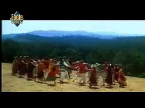 Aa Balma Nadiya Ke Kinare  film Balmaa Lata Mangeshkar and Kumar Sanu