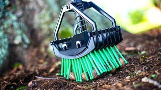 AMAZING GARDENING INVENTIONS THAT CAN HELP YOU A LOT