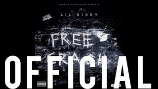 13.  |  Lil Bibby - Shout Out ft. Lil Herb & King L  |  Free Crack