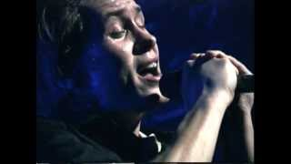 Watch Mark Owen Wasting Away video