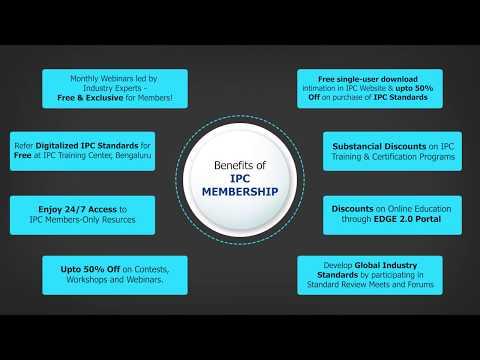 ipc-membership---india