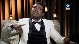 Bigg Boss Telugu: Exclusive interview with Bigg Boss 3 Winner Rahul Sipligunj