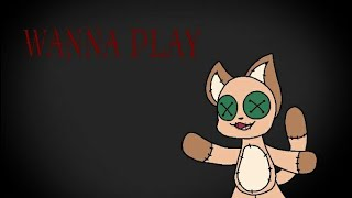 Wanna play? Meme (flipaclip)