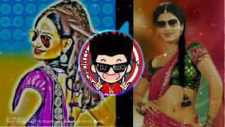 Nach Shalu Nach VS Shantabai Tapori Style Mix |...