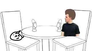 berdpod episode 19 FT. CircleToonsHD