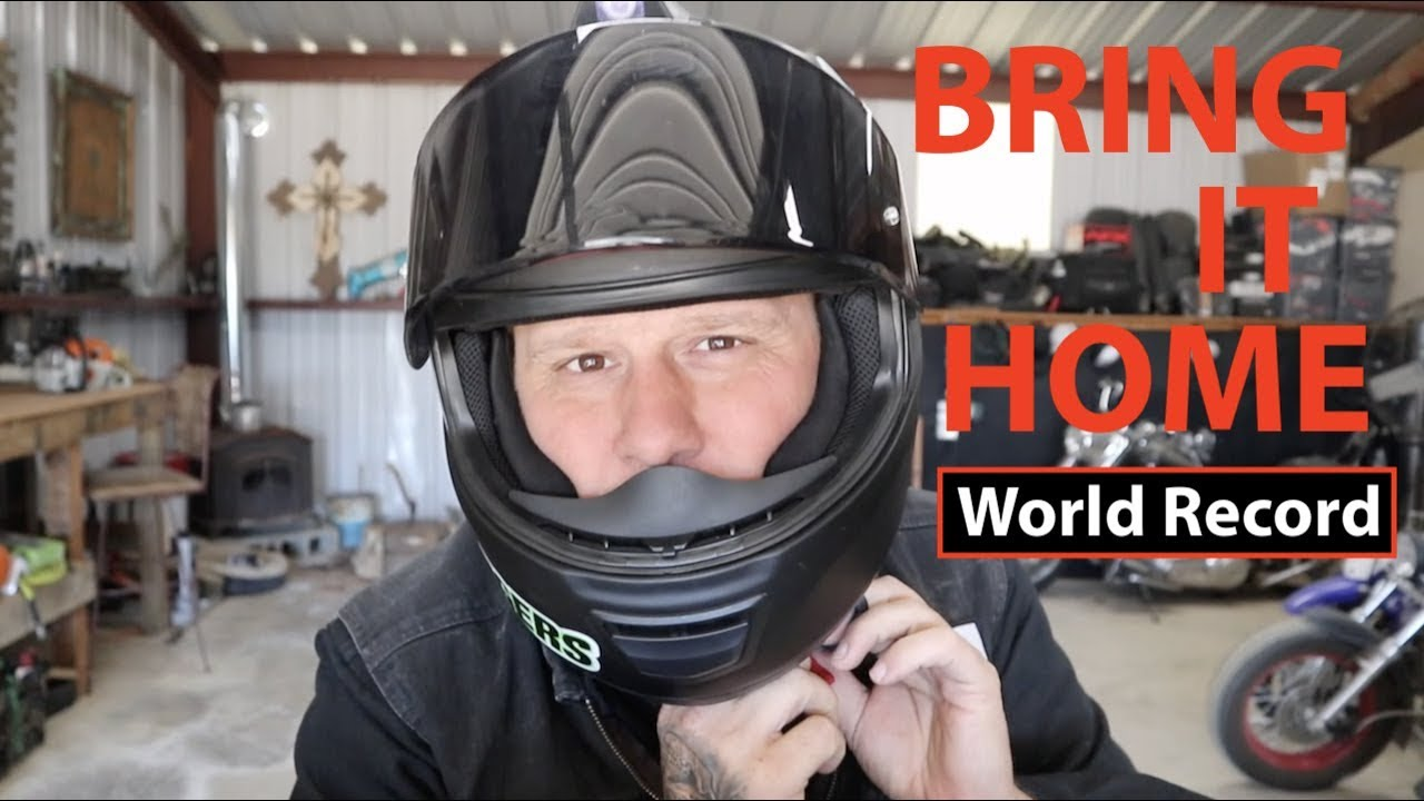 lets-break-this-world-record-bring-it-home-19-update