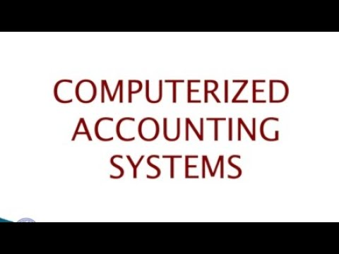 part-1-computerized-accounting-system_-financial-accounting_paper5_ca-ipcc/cma-inter/cs-by-inu-jain