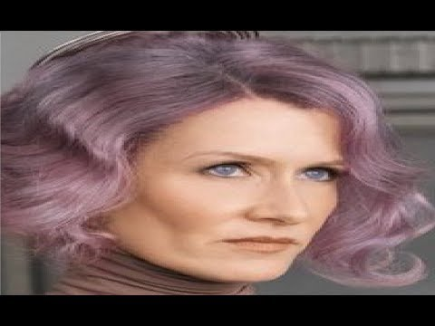 "Vice Admiral Holdo ""It Is Wednesday My Dudes"" meme"