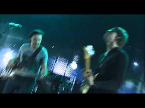 Music video Город 312 - Амигос