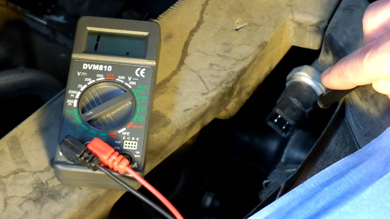 1999 vw passat air conditioning issue resolved youtube2006 Vw Passat Ac Wiring #4