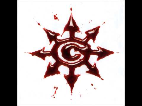 Chimaira - Implements of Destruction