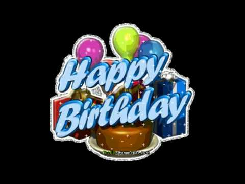 Happy Birthday Lieder Auf Deutsch Free Music Download