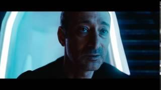 Трейлер №2 фильма 'Мафия  игра на выживание' C 1 января во всех кинотеатрах  В 2D и 3D online video