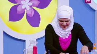 سميرة كيلاني - استعمالات زيت شجرة الشاي