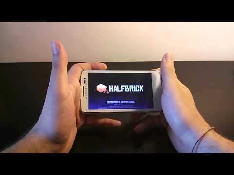 Recensione Alcatel One Touch X'Pop Dual Sim