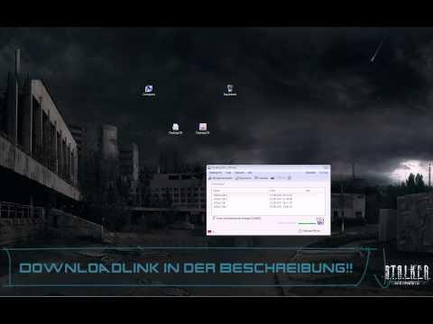DesktopOK Tutorial - Tool zur Desktopsicherung (GERMAN ...