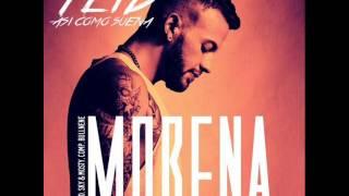 Feid-Morena-remix-Lumixdj