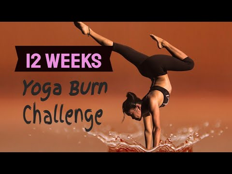 yoga-burn-challenge-|-12-weeks-yoga-burn-challenge