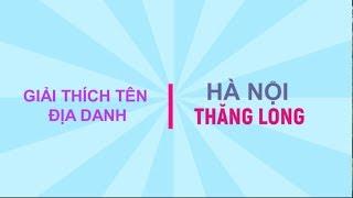 NGHA TN GI A DANH H NI - Chuyn thuyt minh hng dn vin du lch