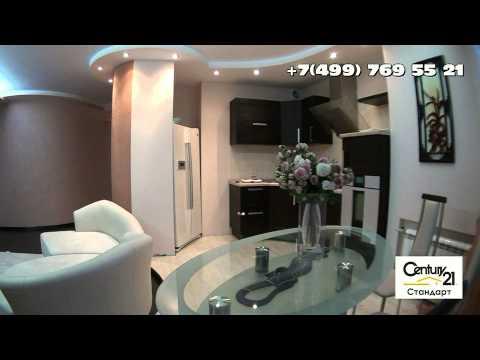 27123 объявления - продажа трехкомнатных квартир в Москве