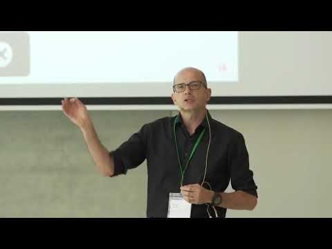 Algorithmic Bias – Marcel Blattner