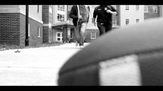 Motion of Similarity (Short Film 2011)