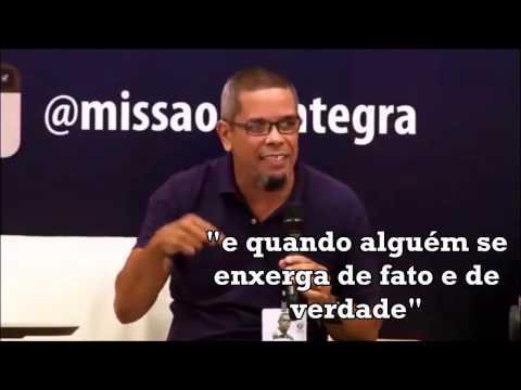 Bruno Rodrigues - Ai de Mim (feat Pr. Neil Barreto)