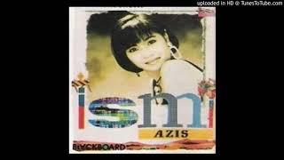 Ismi Azis - Kasih - Composer : Noam Kaniel /Ron/Irianti EP 1993 (CDQ)