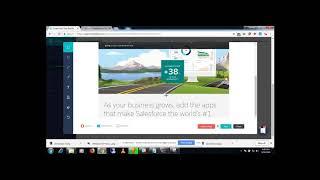 Online Testing On Windows XP Using LambdaTest.com