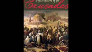 The Crusades 2 of 4.wmv