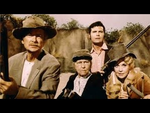 The Beverly Hillbillies (1993)) with Erika Eleniak, Jim Varney, Diedrich Bader Movie