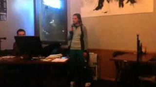 Dina Karaoke 1