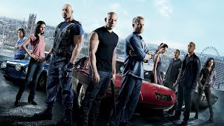 Fast and Furious || BANG BANG THEME MUSIC || Are you ready to blow