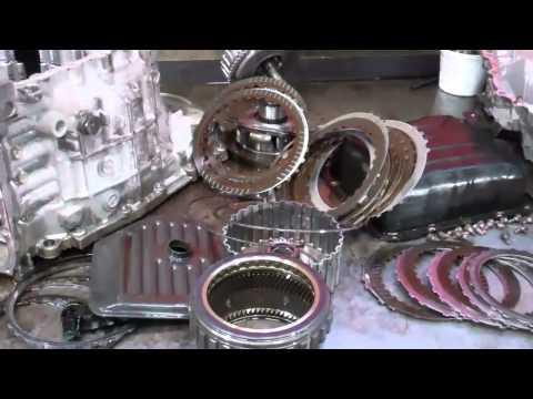 ruizas-2006-hyundai-sonata-transmission-show-n-tell