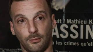 Fucking Kassovitz - Making of Babylon AD