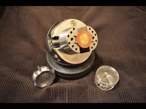 Шрабкугель-2 (MicroBlock)