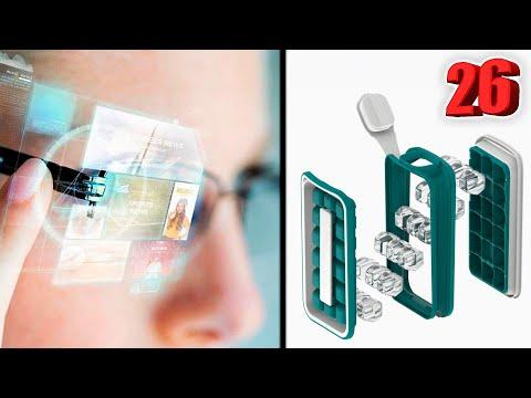 26 Cool Products Aliexpress & Amazon 2020   New Future Tech. Amazing Gadgets