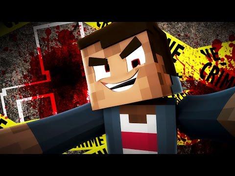 WÜRDEST DU IHM VERTRAUEN? | Minecraft Murder