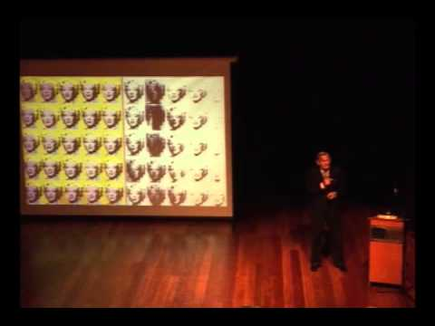 BNP HISTORIA DEL ARTE PERUANO James W  Reid