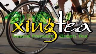 Xing Healthy Living Commercial