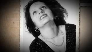 Էլվինա Մակարյան   Լույսի և Ստվերի Ակորդ / Elvina Makaryan Lyusi yev Stveri Akord LQ