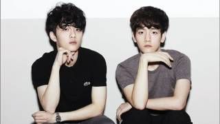 EXO-K - 너의 세상으로 (ANGEL) MP3_Download Link