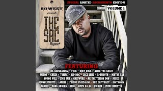 Provided to YouTube by Ingrooves I Been · Rup Dog The Sac Report vo...